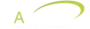 Action Human Capital Consulting